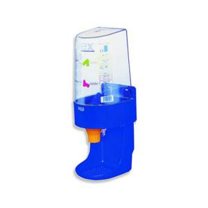 S-2112-000 Ear Plug Dispenser